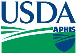 Xcluder USDA APHIS Report